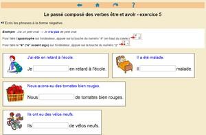 https://www.clicmaclasse.fr/wp-content/uploads/2014/05/passe-compose-etre-avoir_ex05.jpg