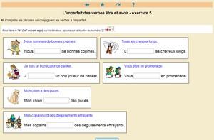 https://www.clicmaclasse.fr/wp-content/uploads/2014/06/imparfait-etre-avoir_ex05.jpg