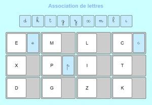 https://www.clicmaclasse.fr/wp-content/uploads/2014/10/alphabet5.jpg