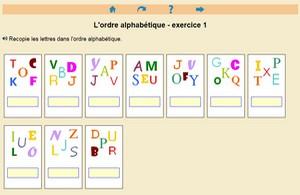 https://www.clicmaclasse.fr/wp-content/uploads/2015/02/ordre-alphabetique_ex01.jpg