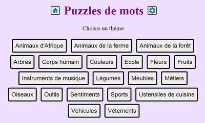 https://www.clicmaclasse.fr/wp-content/uploads/2016/12/puz-mots-menu.jpg