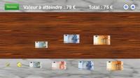 https://www.clicmaclasse.fr/wp-content/uploads/2017/06/ecran_monnaie.jpg